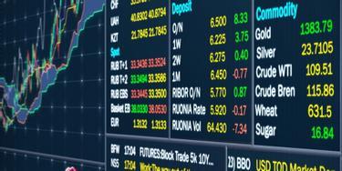 cum se creează un sistem de tranzacționare profitabil în tranzacționare