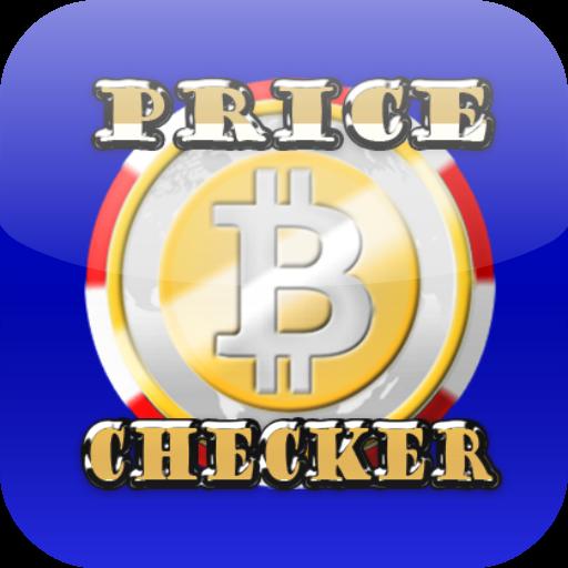 câștigurile mobile site- uri web bitcoin)