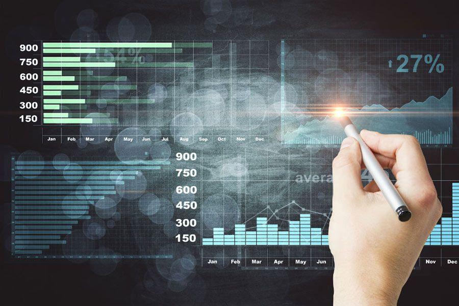 Fx revizuirea sistemelor de tranzacționare - Ai Bitcoin la vânzare? Du-te în străinătate!
