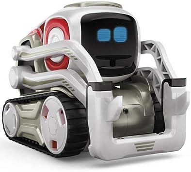 robot reprezentant de vânzări