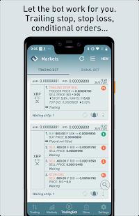 cum să configurați semnale de tranzacționare cum să faci bani acasă pe internet fără investiții