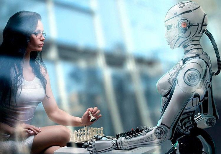 vom programa un robot pentru opțiuni binare