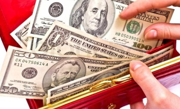 câștigați repede bani pe locuințe)