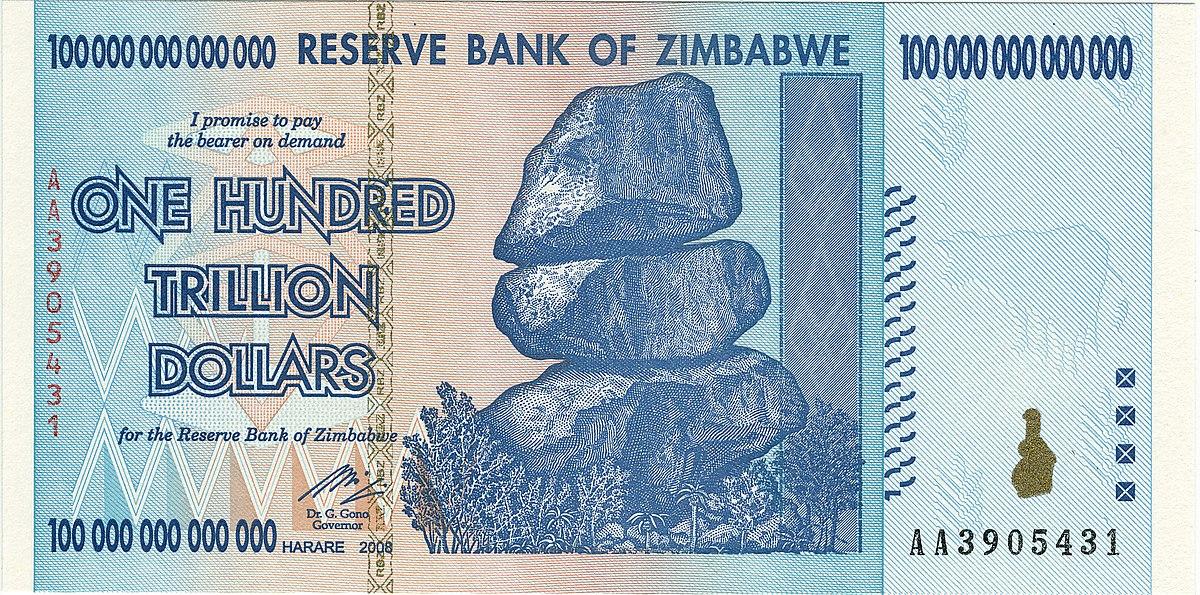 face un dolar rapid riscuri de investiții bitcoin