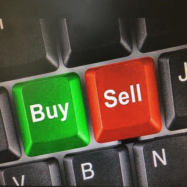tranzacționarea fără investiții este realist să câștigi bitcoin într- o lună