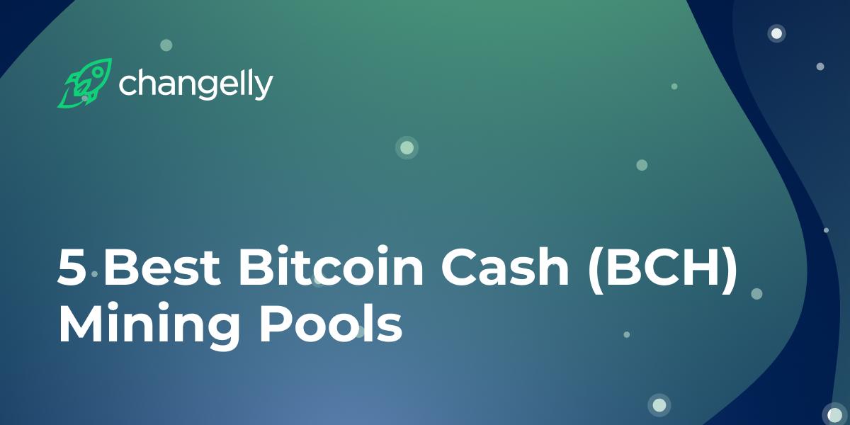 cel mai bun pool bitcoin