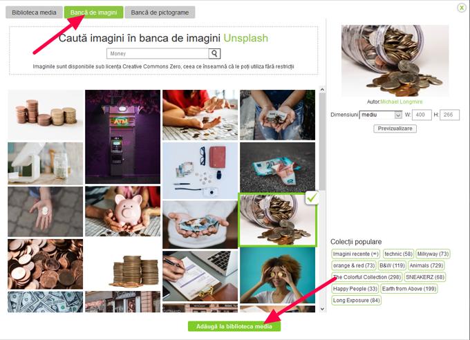 cum să faci bani folosind site- uri web)