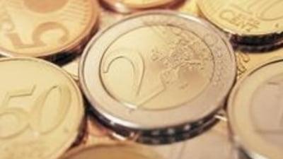 Toate Cazinourile Fără Bonusuri De Depozit 2020   Cum să câștigi bani cu cazinoul online
