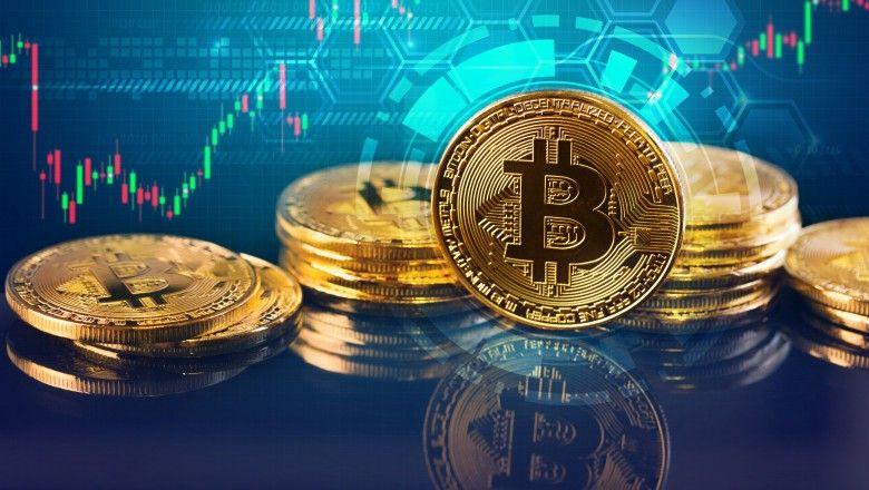 bitcoin fără investiție 2020