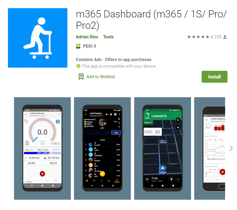 aplicație criptomonedă pentru Android)