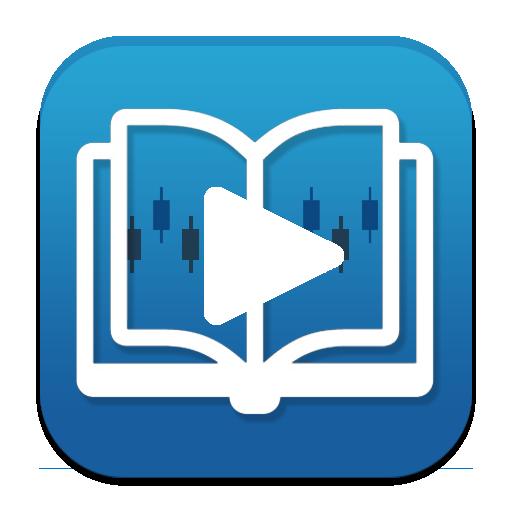 tutorial video pe câștigurile de pe internet