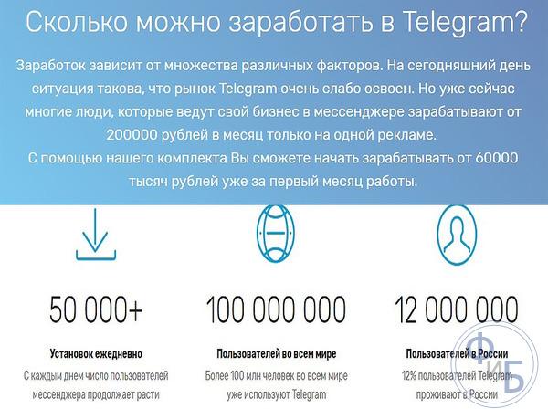 rețele și câștiguri bot)