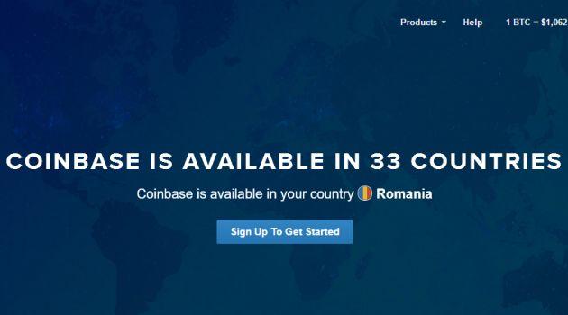 este ușor să câștigi bitcoin)