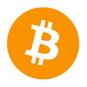 voi da Bitcoin opțiunea emitent este