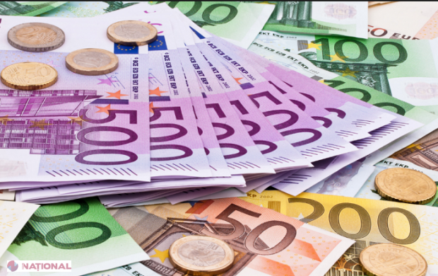 Creditul ipotecar fără avans în bani