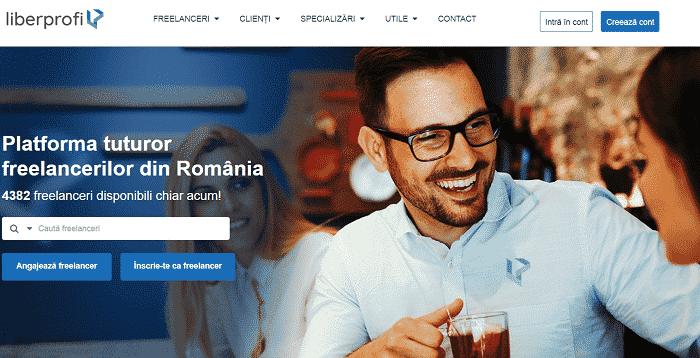 unde pot găsi un site unde pot face bani)