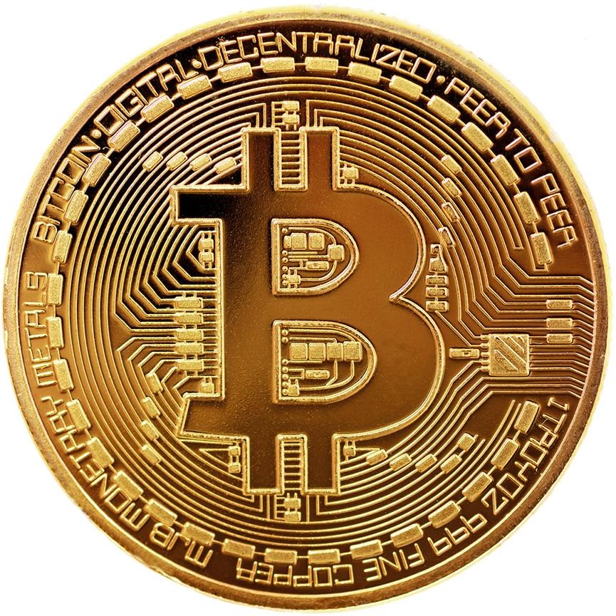 Vreau cadou bitcoin cum să câștigi bani pe internet la vârsta de 14 ani