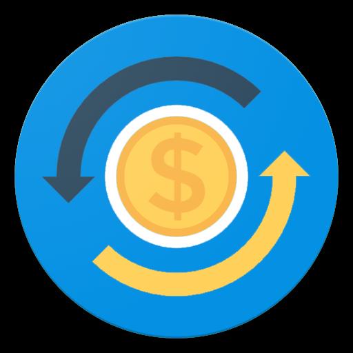 este real să câștigi bani pe bitcoin)
