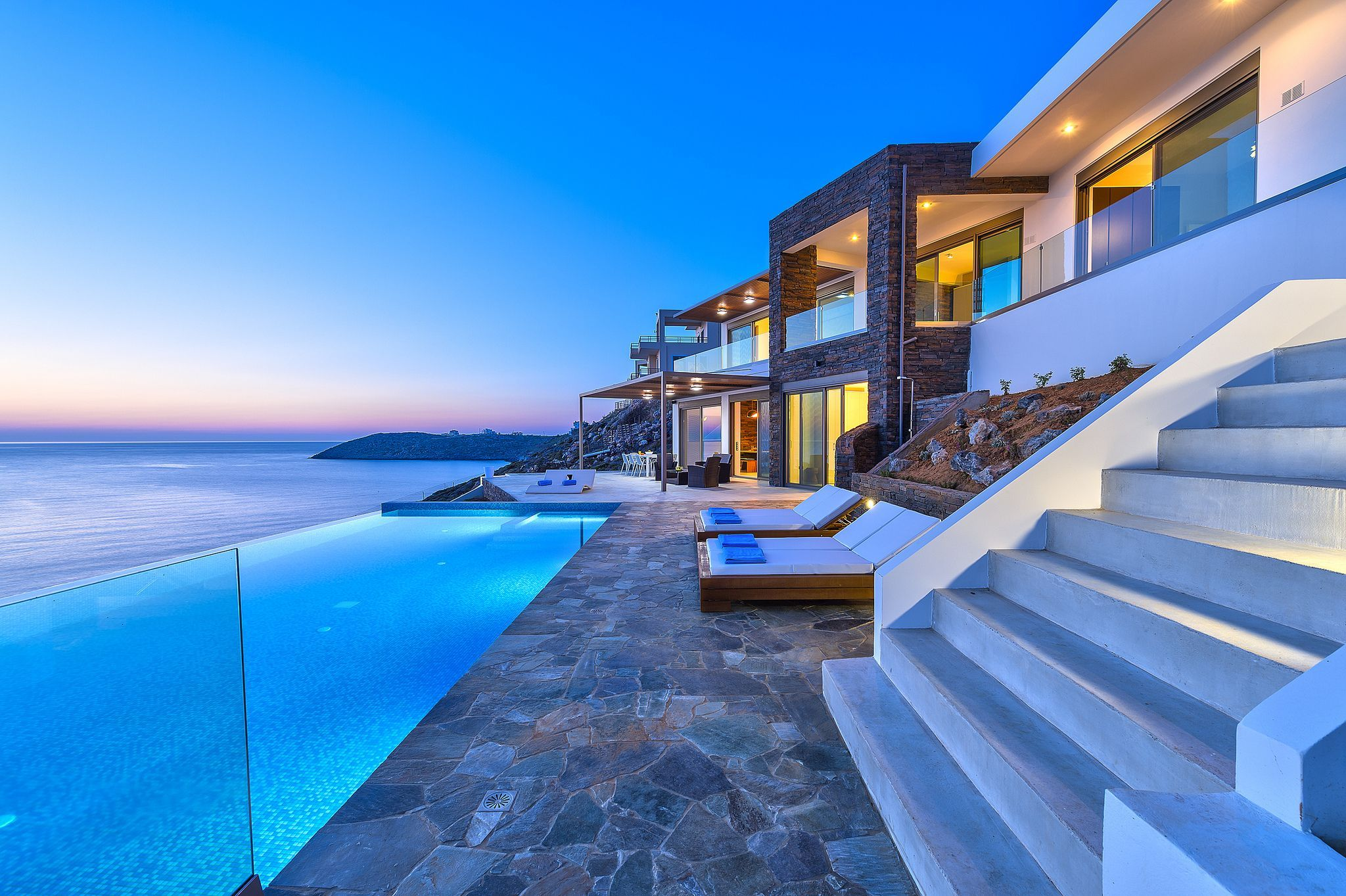 opțiuni greeks