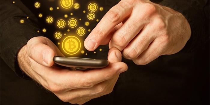 câștigurile prin Internet cu retragerea banilor)
