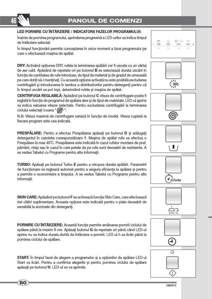 exercise option - Romanian translation – Linguee