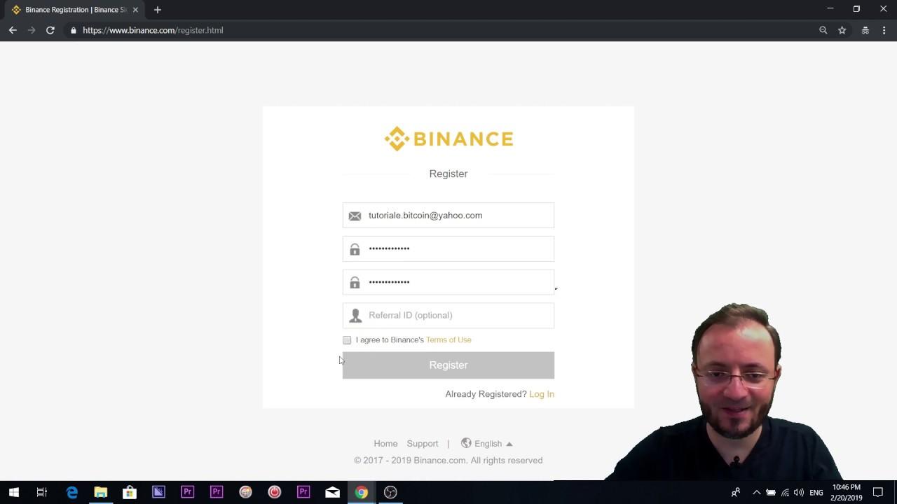 bitcoin bani mari)