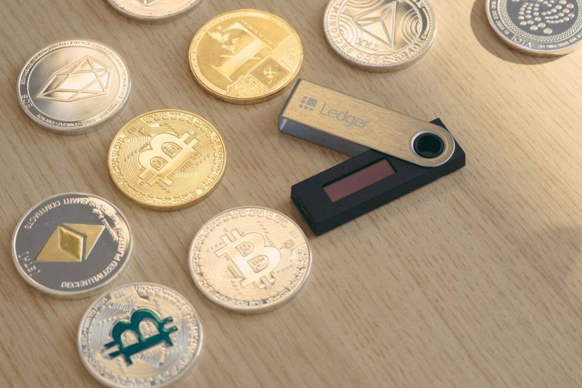 cum să- ți găsești portofelul bitcoin