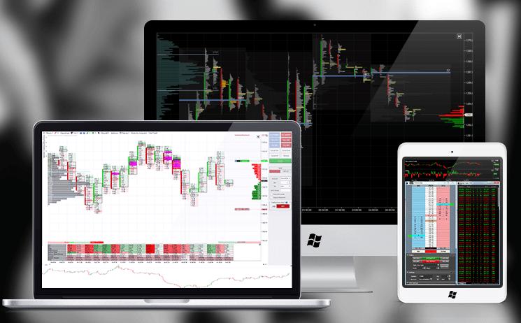 recenzii ale platformei de tranzacționare atas câștigați webmoney rapid