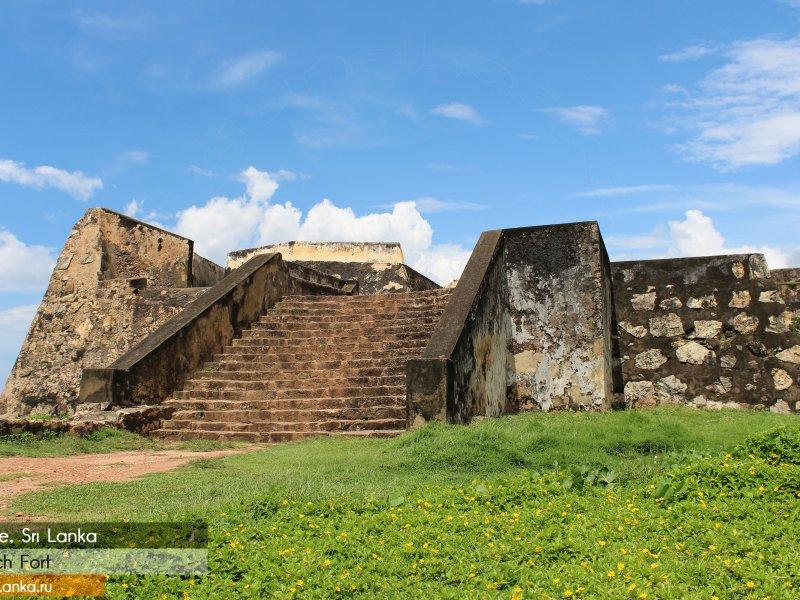 cum să cumperi o opțiune pe forturi