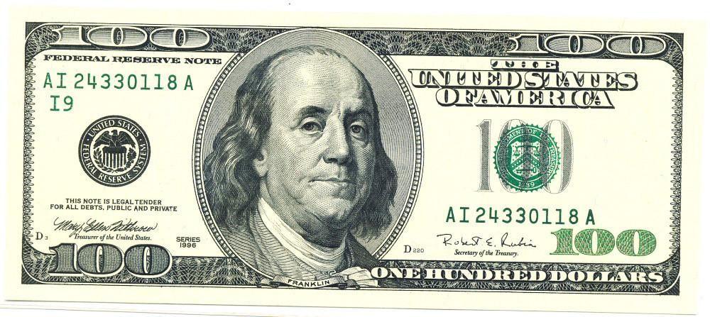 Cel mai bun curs pentru dolar sua (USD) | CVBNR
