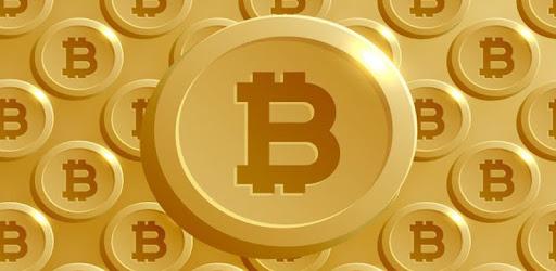 câștigați o mulțime de bitcoin și câștigați rapid