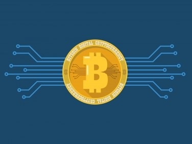 avantajele investiției în bitcoin