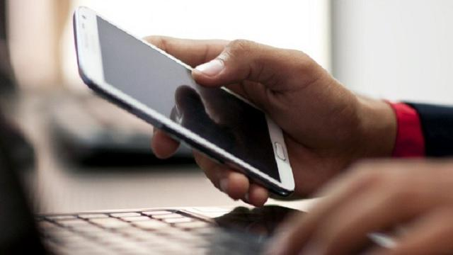 Bani pe net - 5 mituri despre banii câștigați pe internet