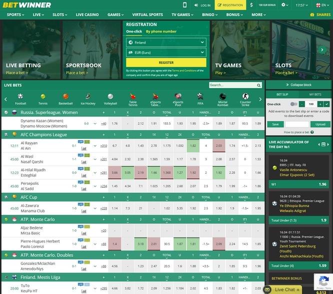 programul de afiliere cu opțiuni binare site- ul dvs. web
