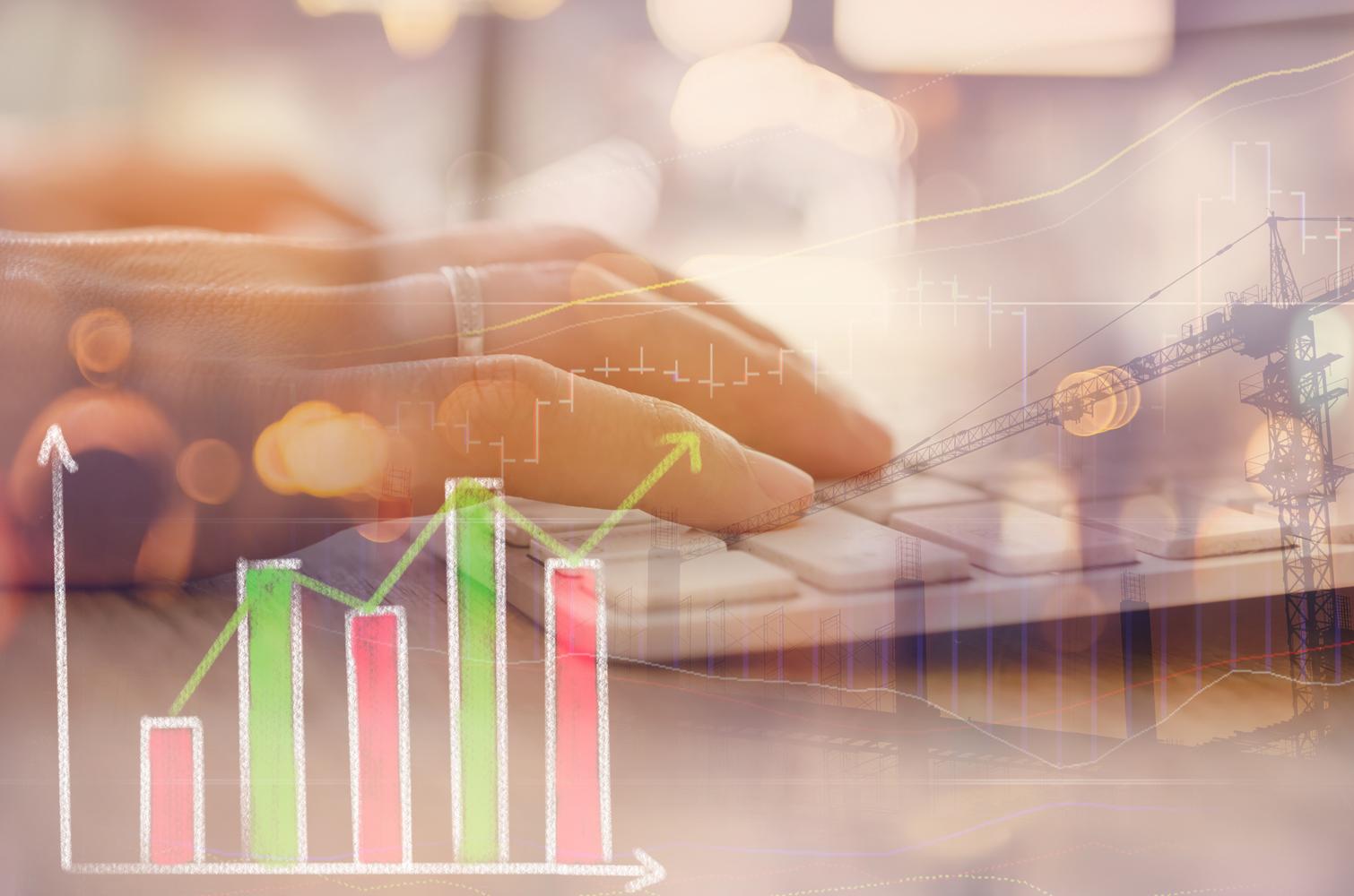 definirea strategiilor de tranzacționare a opțiunilor