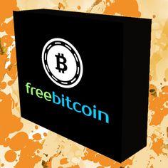 bitcoin este un balon