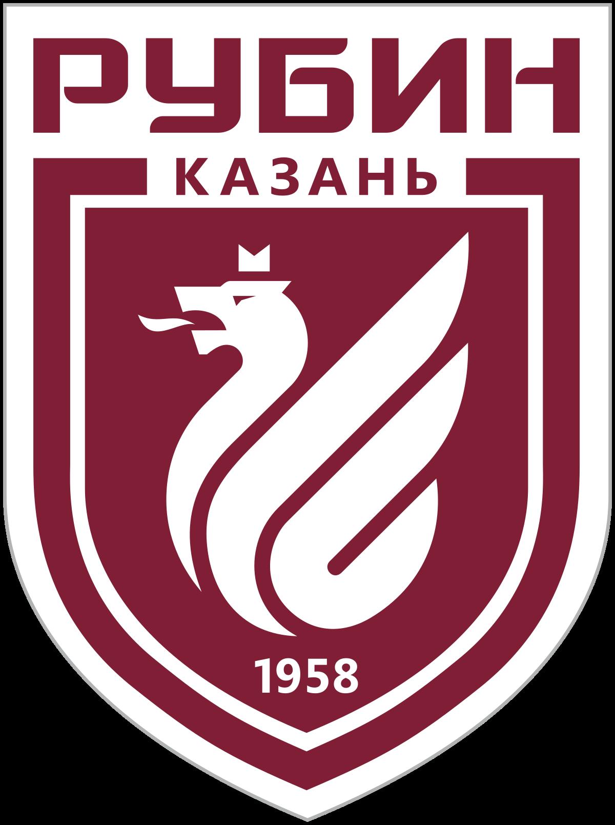 câștigurile pe internet Grozny