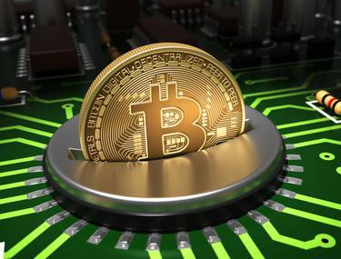 realizarea de bani bitcoin opțiuni tutoriale video pentru începători