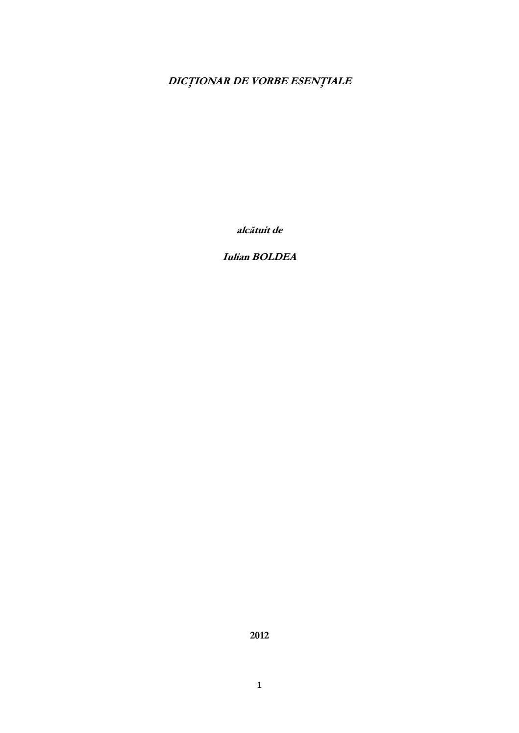 Crearea unei bibliografii, a citatelor și a referințelor
