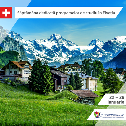 cum fac bani în Elveția cum să câștigi bani decenți într- un timp scurt