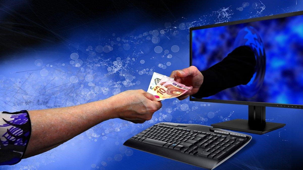 cum să alegeți un computer pentru tranzacționare)