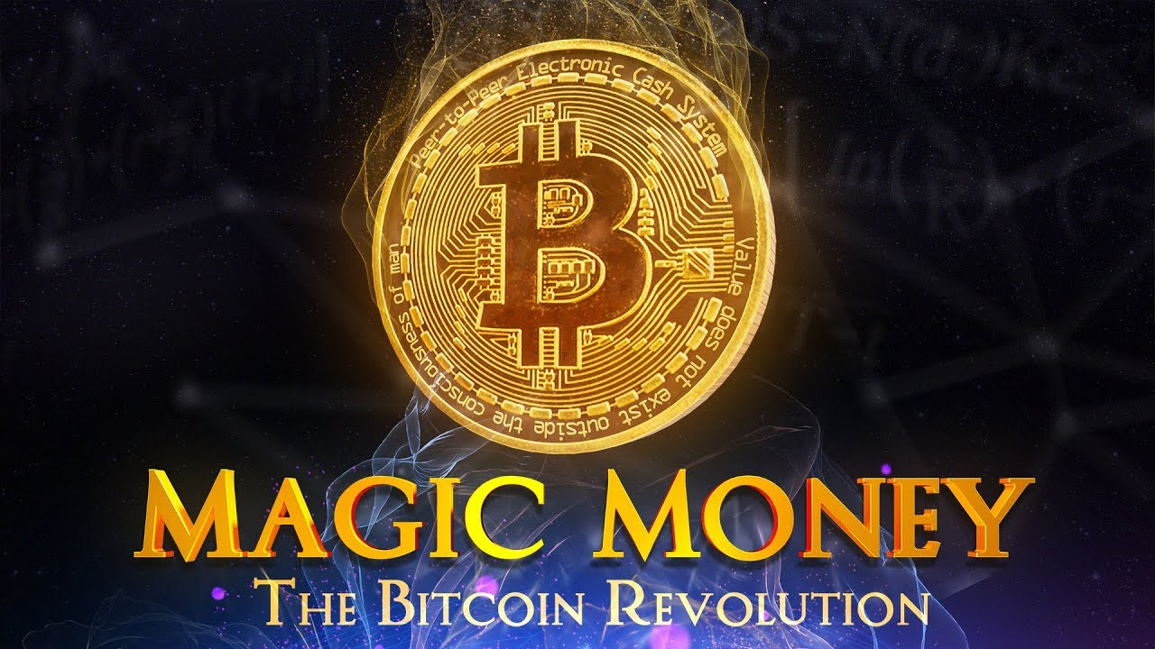 bitcoin bani mari