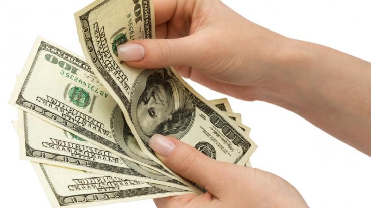 cum să faci bani milionari