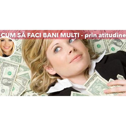 Aforisme și citate despre bani