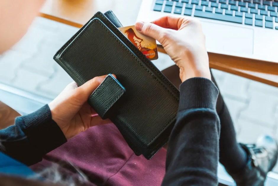 bani rapidi pentru un student câștigați bani pe Internet urmăriți videoclipul