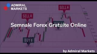 Comerciant Opțiuni Binare De Tranzacționare Semnale Live