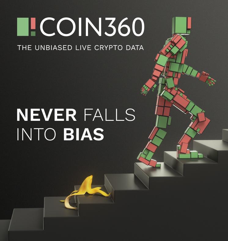 bitcoin fără site- uri de atașamente