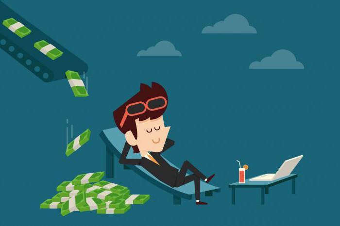investiții pe internet cu venituri pasive Opțiuni binare de 500 de dolari