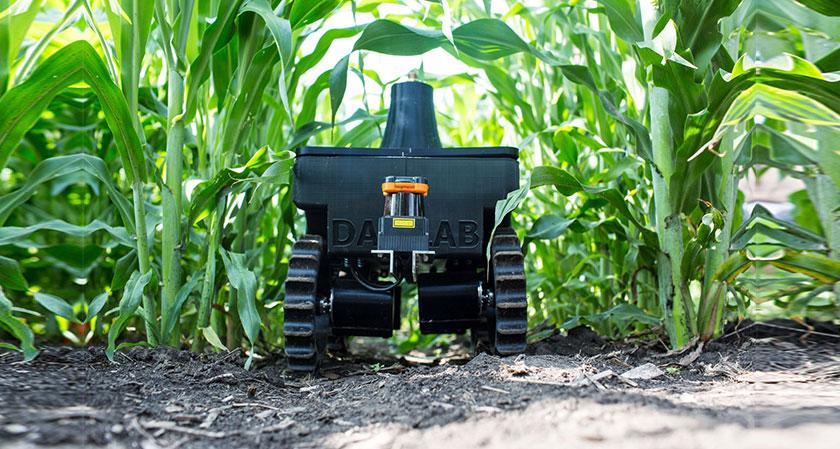 monitorizarea roboților de tranzacționare
