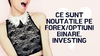 Cursuri De Schimb Valutar Online, sistemele automate de tranzactionare opțiuni binare